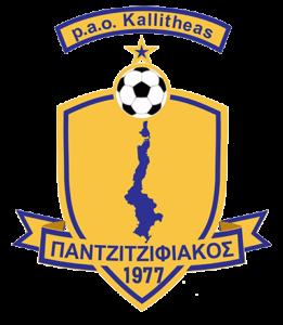 pantzitzifiakosfc.gr